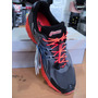 Cordones Elásticos Para Zapatillas Ideales Para Runners!