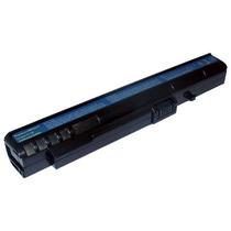 Bateria Extendida P/ Netbook Acer Aspire One Hiper Oferta!!