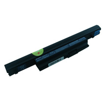 Batería P/ Notebook Acer Aspire 3820 5625 5745 7745 As10b41