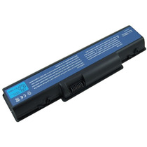 Bateria P/notebook Acer Aspire 4520 4720 4920 5542 As07a31