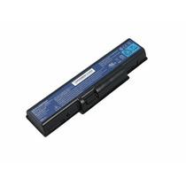 Bateria Notebook Acer As07a31 4520 4710 Original Ramos Mejia