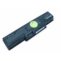 Bateria Notebook Acer 4520 4220 4310 4720 4920 La Plata