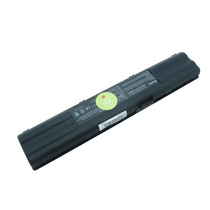 Bateria Para Notebook Asus A42 A3 A4 A6! A3000 Series...