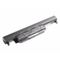 Bateria Para Notebook Asus K55 X45a X45u X55a