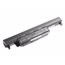 Bateria P/ Notebook Asus K55 / K45 / A45 Series A32-k55