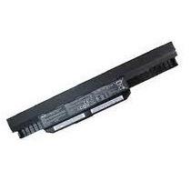 Bateria Para Notebook Asus K53-k43