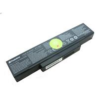 Batería P/ Notebook Bangho Series M76xo M660nbat-6 M740bat-6
