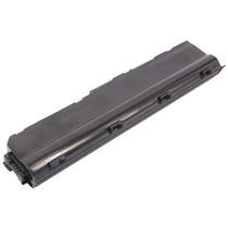 Batería P/ Notebook Bangho 1400, M540bat-6, Bat-5422