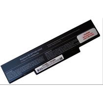 Bateria P/ Notebook Bangho Series M76xo M660nbat-6 M740bat-6