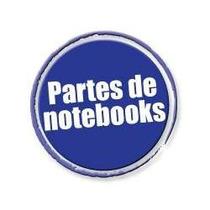 Batería Notebook Bangho 1400 Series, M555 / M540bat-6