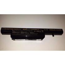 Bateria C4500bat-6 Bangho E4120 / E5120 / C5501 / W240 /w251