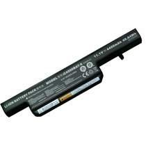 Bateria Bangho C4500bat-6 B251xhu Futura 1500 Original Nueva
