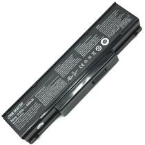 Bateria Bangho M660 Primera Marca Gtia