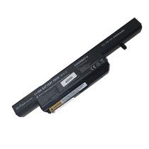 Batería De Notebook Bangho C4500 / Futura 1500 / C4500bat-6.