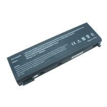 Batería P/ Notebook Bgh E-nova Tl5000 / Packard Bell Mz35...