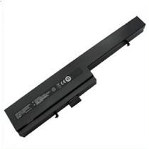 Bateria Bgh A14-01-3s2p4400-0 Color Negro Nueva!