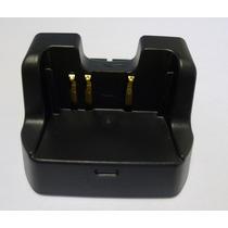 Cargador Vertex Vx-231 Cd-47 Usados