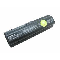 Batería Notebook Compaq Hp Dv2000 Dv6000 F500 F700 Extendida