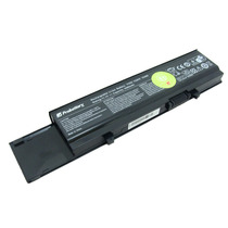 Bateria P/ Notebook Dell Vostro 3500 / 3700. Y5xf9 / 4jk6r