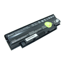 Batería Para Notebook Dell Inspiron N4050 M5030 N7010 J1knd