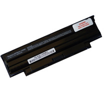 Batería Para Notebook Dell Inspiron N4110 N5040 N7110 J1knd