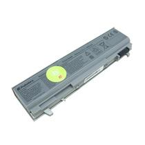 Bateria P/ Notebook Dell Latitude E6400 / Precision M4400...