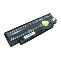 Batería Notebook Dell Inspiron 3420 14r 15r N5010 La Plata
