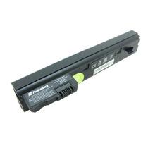 Bateria Extendida P/ Netbook Hp Compaq Mini 110 1000 Series