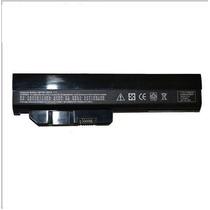 Bateria P/ Hp Pavilion Dm1-1000 2000 Mini 311-1000