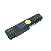 Bateria P/ Notebook Hp Compaq 6530b / 6735b / Hstnn-ub69...