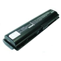Batería P/ Notebook Hp Dv4, Dv5, Dv6 Extendia 12 Celdas