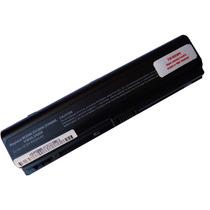 Bateria P/ Hp Hp Pavilion Dv2500 Dv2700 Dv6000 Dv6500 Dv6700