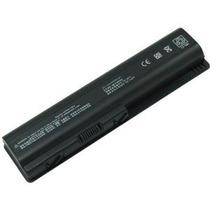 Bateria Original Hp Pavilion Dv4/dv5 12 Celdas 484172-001