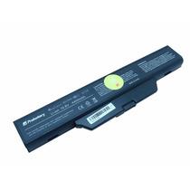 Batería Notebook Compaq Hp 550 610 6720 6730 6735 La Plata