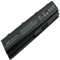 Bateria P/ Notebook Compaq Cq42 Cq62 Hp G42 G72 Dm4-1000