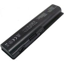 Baterias Para Todas Las Notebooks Cordoba Capital Consulten