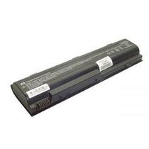 Bateria Hp Dv4 Dv5 Dv6 Compaq Cq40 Cq50 Cq60 Nueva Original