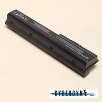 Bateria Extendida Hp Pavilion Dv7 Dv7t Dv8 Hdx18, 12 Celdas