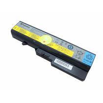 Batería Notebook Lenovo V360 V570 G460 G560 L10n6y02