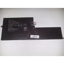 Bateria Interna Para Netbook.nvtef10mbat-f