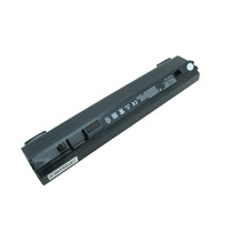 Batería Extendida P/ Netbook Olivetti Up200 J10-3s4400-c1l3