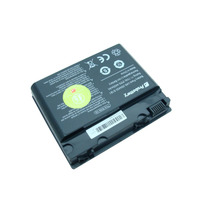 Bateria Extendida Olivetti Olibook 500 520 530 540 Series!!