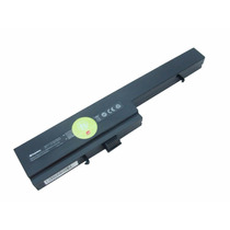 Batería Notebook Bgh J400 J410 J430 M400 M430 A14 La Plata