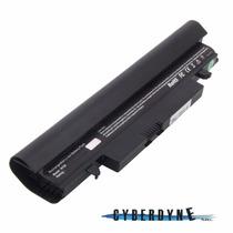 Batería Extendida P/ Netbook Samsung N150 Np-n250 Np260 N148