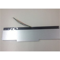 Bateria Netbook Ssbs49 Para Pc Box Mini Pcb-tw116 - Xtr