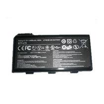 Bateria P/ Notebook Msi Cr500 A6200 /a6300. Bty-l74 Bty-l75