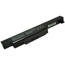 Batería Para Notebook Msi Cx480 K480a K500a Series. A32-a24