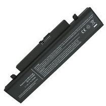Bateria P/netbook Samsung Np-n210 N220 230 Nb30 Np-x318 X320
