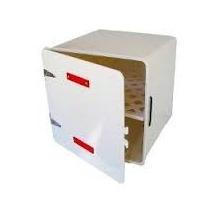 Caja Delivery Reparto C/estante C/reflectivos .moto Genesis