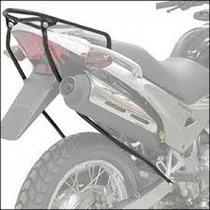 Soporte Honda Falcon 400 Givi Para Baules Grandes- Motoscba